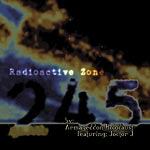 armageddonholocaustradioactive.jpg