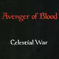 avengerofblood.jpg