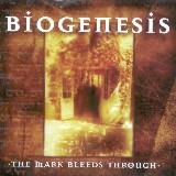 biogenesis.jpg