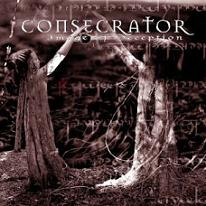 consecrator.jpg