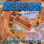 sacredwarriorobsessions.jpg