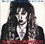 sacredwarriorwickedgeneration.jpg