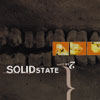solidstate2.jpg
